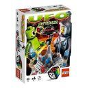 LEGO UFO Attack