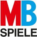 MB Spiele Logo