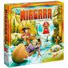 Noris Spiele Niagara