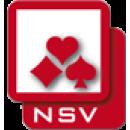 Nürnberger Spielkarten Logo