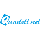 Quartett.net