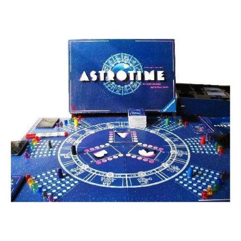 Ravensburger Astrotime