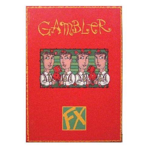 Ravensburger Gambler