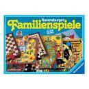 Ravensburger Ravensburger Familienspiele