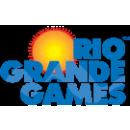 Rio Grande Games Logo