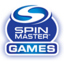 Spin Master Logo