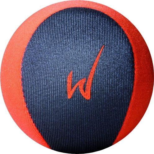 sunflex sport WABOBA-BALL