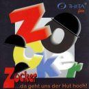 Theta Zocker