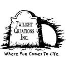 Twilight Creations Logo