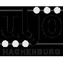 Uljö Logo