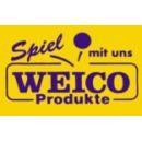 Weico Logo