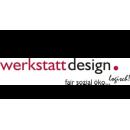 Werkstatt Design Logo