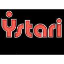 Ystari