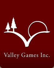 Valley Games Gesellschaftsspiele