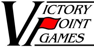 Victory Point Games Gesellschaftsspiele