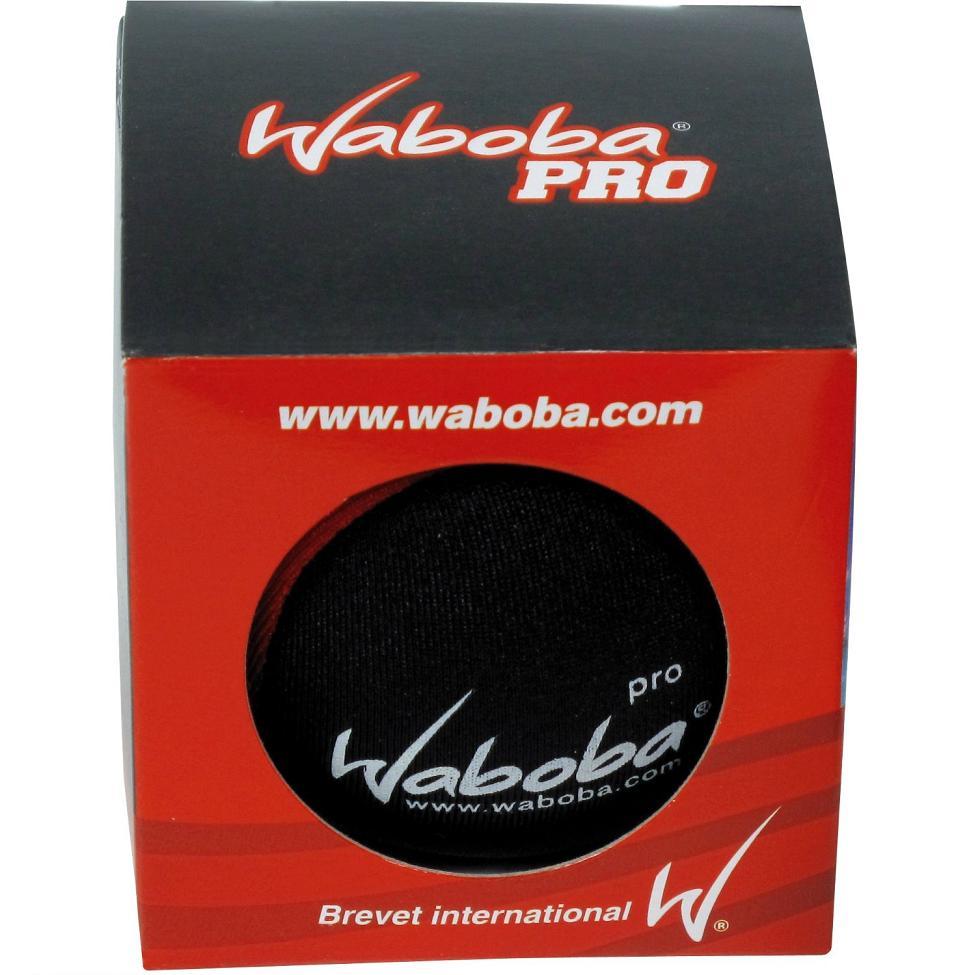 Waboba Water Bouncing Ball PRO