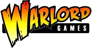 Warlord Games Gesellschaftsspiele
