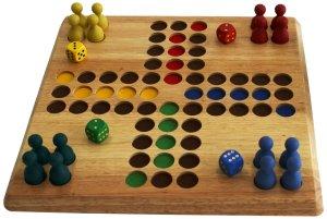Weible Spiele Gesellschaftsspiele