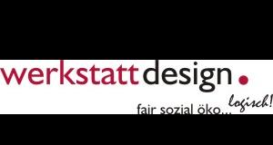 werkstatt-design Gesellschaftsspiele