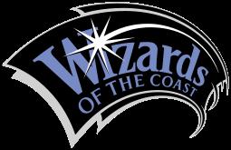 Wizards of the Coast Gesellschaftsspiele