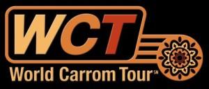 World Carrom Tour Gesellschaftsspiele