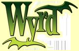 Wyrd Miniatures Gesellschaftsspiele